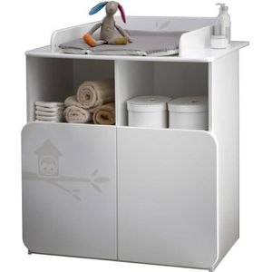 Commode table a langer achat vente commode table a - Table a langer commode pas cher ...
