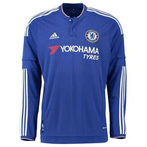 ADIDAS PERFORMANCE Maillot Football Chelsea FC Homme FTL