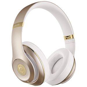 Kit piéton Beats by Dr. Dre Studio 2.0 Casque Audio Supra-Aur