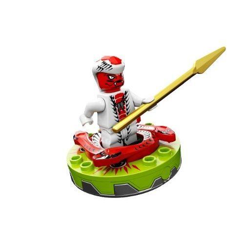 Lego ninjago toupies 9564 jeu de constructi achat - Jeu lego ninjago gratuit ...