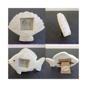 petit cadre photo bois achat vente petit cadre photo bois pas cher soldes d hiver d s le. Black Bedroom Furniture Sets. Home Design Ideas
