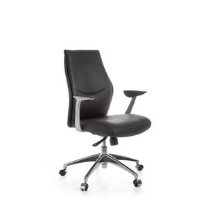 petite chaise de bureau achat vente petite chaise de bureau pas cher cdiscount. Black Bedroom Furniture Sets. Home Design Ideas