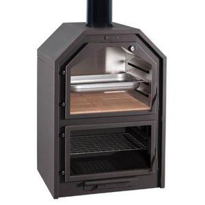 poele a bois buche 60 cm achat vente poele a bois buche 60 cm pas cher cdiscount. Black Bedroom Furniture Sets. Home Design Ideas