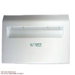 PIÈCE APPAREIL FROID  Porte refrigerateur pour réfrigérateur LIEBHERR 90