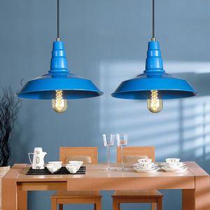 Luminaire suspension plafonnier achat vente luminaire for Suspension luminaire soldes