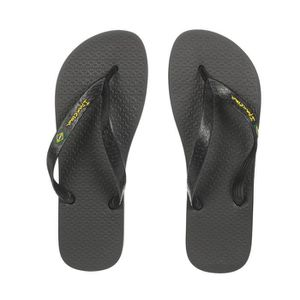 TONG Ipanema Brazil femmes Flip Flops...