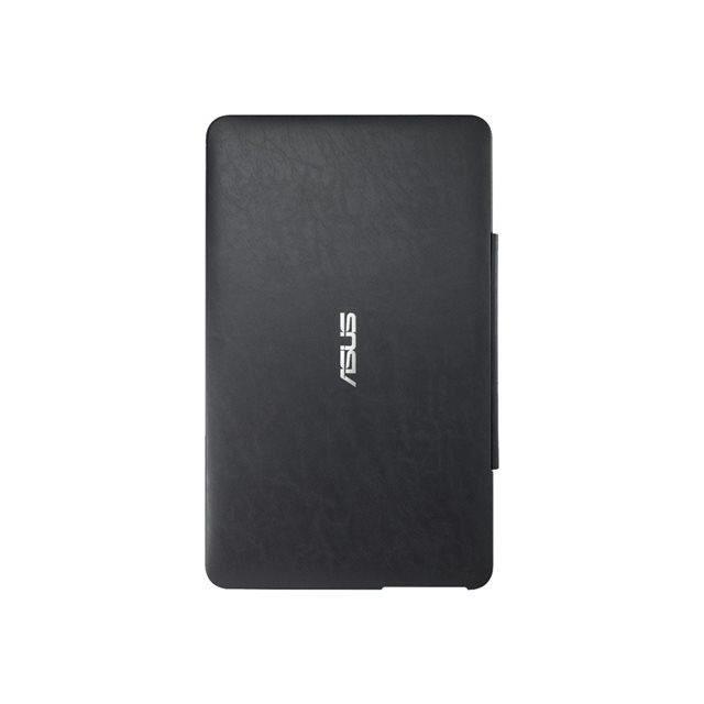 housse pour tablette cover noir pour asus t300chi prix pas cher cdiscount