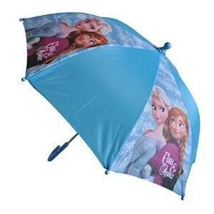 la reine des neiges parapluie 65 cm achat vente. Black Bedroom Furniture Sets. Home Design Ideas