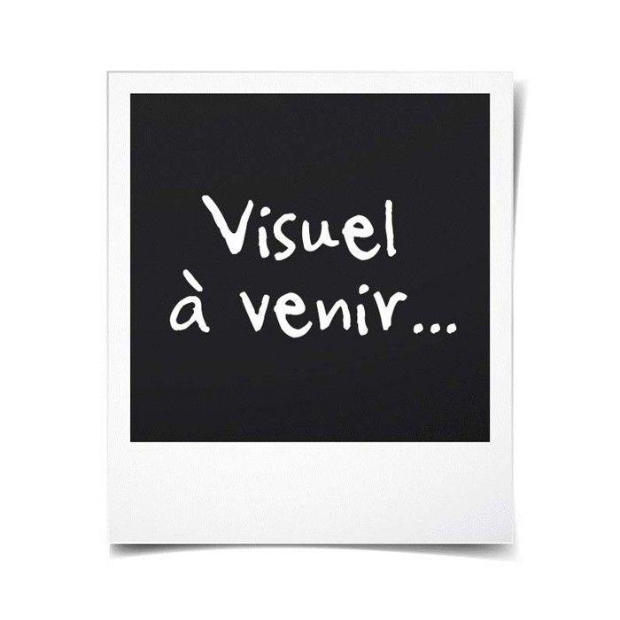 valise cabine davidt 39 s minka 53cm bleu bleu achat vente valise bagage 3662796030677. Black Bedroom Furniture Sets. Home Design Ideas