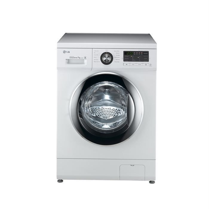 electromenager lavage sechage lg fwhr occasion f