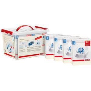 acc entretien de la maison miele boxde4gn achat vente sac aspirateur cdiscount. Black Bedroom Furniture Sets. Home Design Ideas