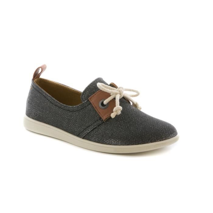 BASKET Chaussures dames Armistice Stone\u2026