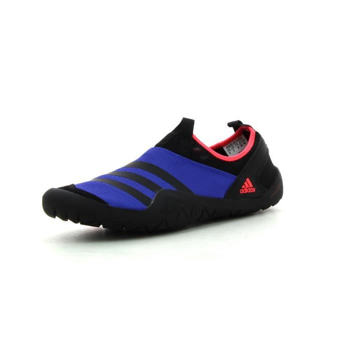 adidas chaussure climacool