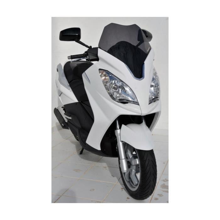 suzuki quad ltf400 eiger 2002 07 housse de sell achat vente selle de moto suzuki quad. Black Bedroom Furniture Sets. Home Design Ideas