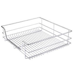 tiroir de rangement cuisine achat vente tiroir de rangement cuisine pas cher cdiscount. Black Bedroom Furniture Sets. Home Design Ideas