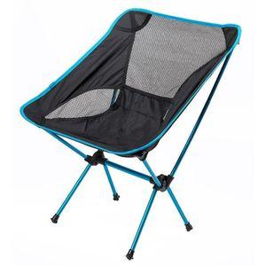 chaise pique nique achat vente pas cher cdiscount. Black Bedroom Furniture Sets. Home Design Ideas