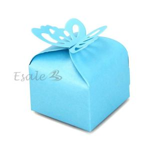 boite a dragee bleu achat vente boite a dragee bleu pas cher cdiscount. Black Bedroom Furniture Sets. Home Design Ideas
