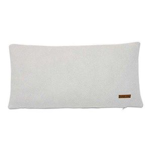 COUSSIN Baby`s only coussin 201602 classic tricotées avec