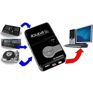 Ampli pour platine vinyle achat vente ampli pour platine vinyle pas cher - Ampli pour platine vinyle ...