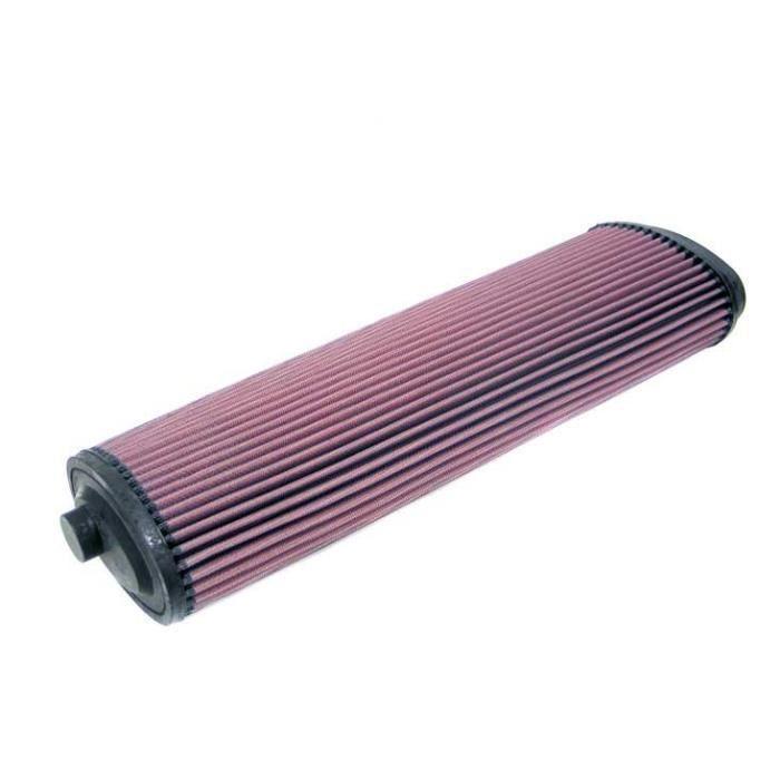 filtre de remplacement pour bmw land rover achat vente filtre a air filtre de remplacement. Black Bedroom Furniture Sets. Home Design Ideas