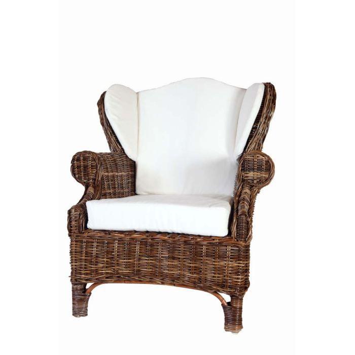 liste de cr maill re de adam g et jade m fauteuil tire bouchon top moumoute. Black Bedroom Furniture Sets. Home Design Ideas