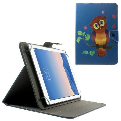 Etui pour votre tablette asus zenpad achat vente coque - Pochette tablette asus 10 pouces ...