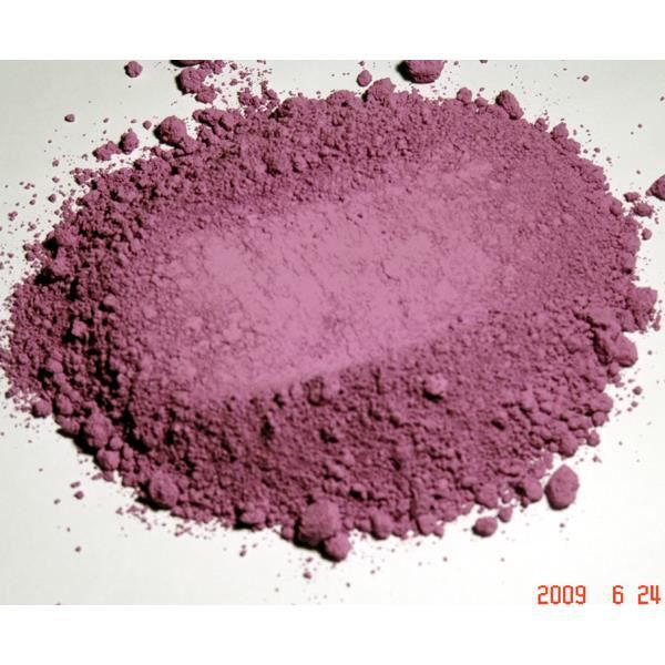 Rose outremer 250g pigment naturel pour peinture rose outremer partir de 250g achat - Pigments naturels pour peinture ...