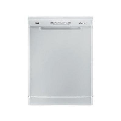Lave vaisselle 60 cm cdp2580 15 couv achat vente lave vaisselle cdiscount - Consommation lave vaisselle eau ...