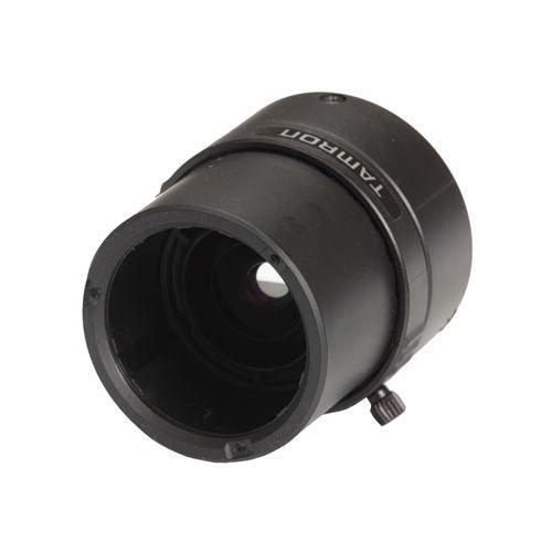 - cisco-optique-de-video-surveillance-iris-ma