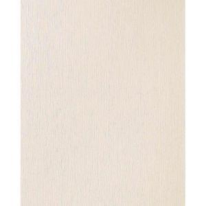 Papier peint ivoire achat vente papier peint ivoire - Achat papier peint ...