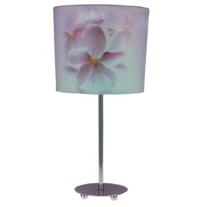 LAMPE A POSER LAMPE D'AMBIANCE EVASION