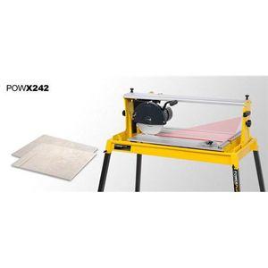 Machine scie pour couper achat vente machine scie pour for Machine pour carrelage