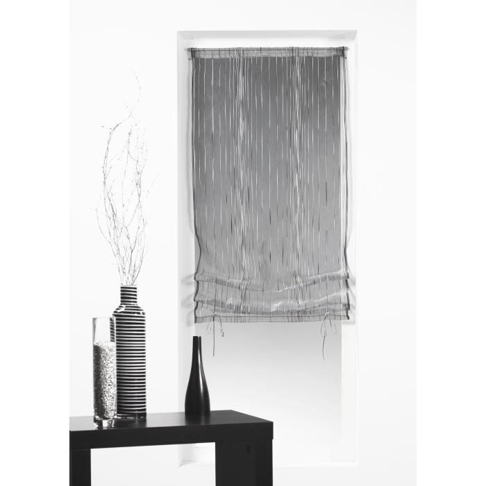 voilage fenetre bouchara. Black Bedroom Furniture Sets. Home Design Ideas