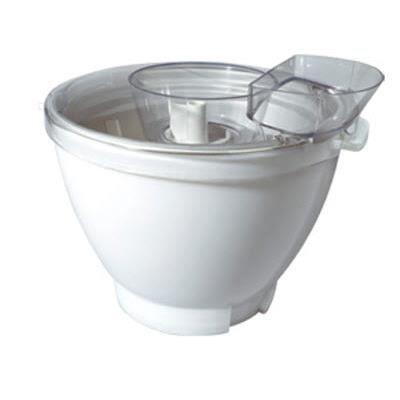 Awat956b01 machine a glace achat vente pi ce pour fait maison soldes cdiscount - Machine a yaourt seb ...