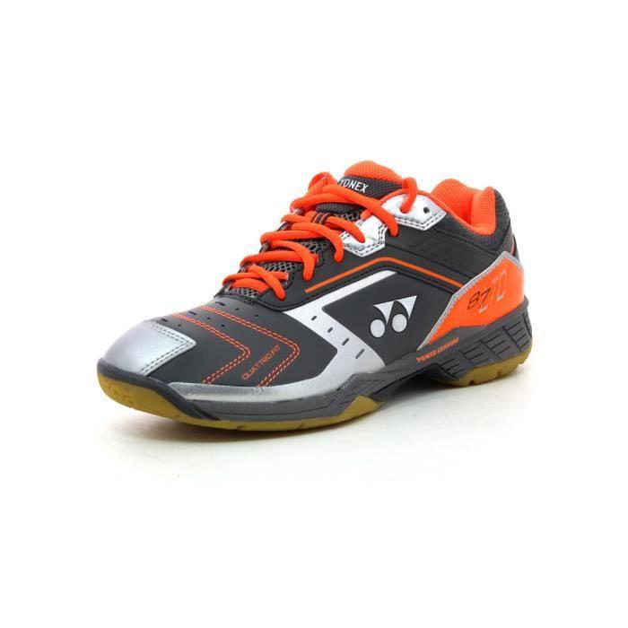 yonex cher pas badminton chaussure chaussure yonex badminton pas cher ZXiPku