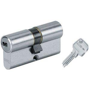 Cylindre 40x40 achat vente cylindre 40x40 pas cher - Comment porter plainte pour abus de confiance ...