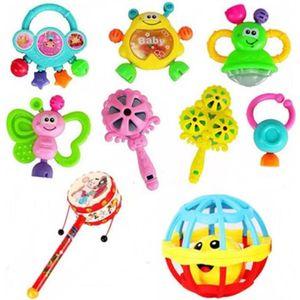 jouets bebe accroche voiture achat vente jouets bebe. Black Bedroom Furniture Sets. Home Design Ideas