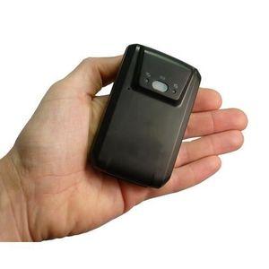 traceur gps at 1 le tracker gps espion tout en un achat vente alarme autonome cdiscount. Black Bedroom Furniture Sets. Home Design Ideas