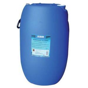 SOLVANT DE NETTOYAGE Solvant pour fontaine de dégraissage 60 litres