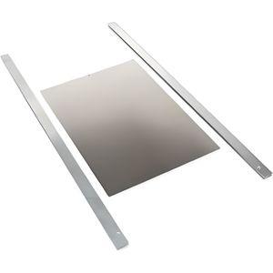porte automatique poulailler achat vente porte automatique poulailler pas cher cdiscount. Black Bedroom Furniture Sets. Home Design Ideas