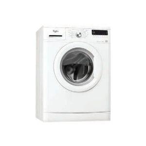 Machine a laver 8 kg sans hublot achat vente machine a - Machine a laver hublot pas cher ...