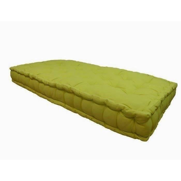 matelas capitonne achat vente matelas capitonne pas. Black Bedroom Furniture Sets. Home Design Ideas