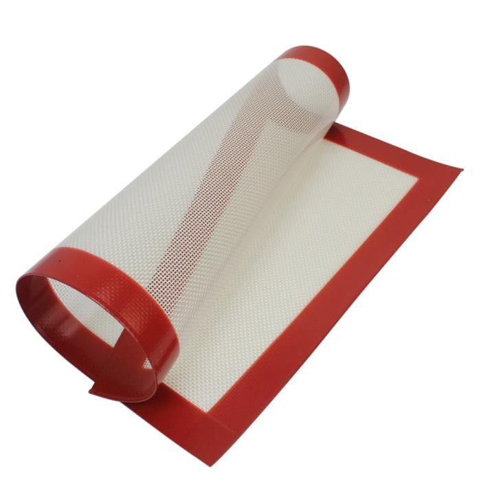 Ustensiles p tisserie silicone cuisson tapis roulant for Ustensiles cuisson
