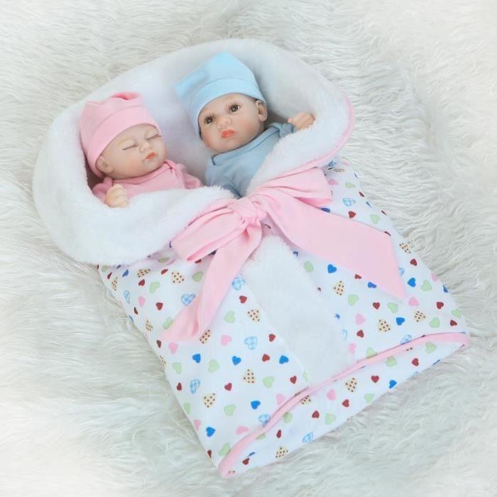 ofeli vinyle bonecas bebe reborn b b en vie poup es. Black Bedroom Furniture Sets. Home Design Ideas