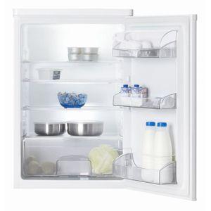 refrigerateur sans freezer achat vente refrigerateur. Black Bedroom Furniture Sets. Home Design Ideas