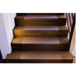 tapis escalier achat vente tapis escalier pas cher cdiscount. Black Bedroom Furniture Sets. Home Design Ideas