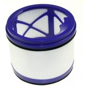 filtre aspirateur dyson achat vente filtre aspirateur dyson pas cher cdiscount. Black Bedroom Furniture Sets. Home Design Ideas