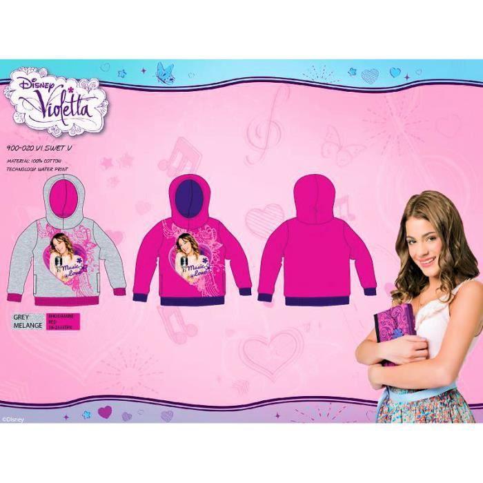 Cadeau fille 12 ans les bons plans de micromonde - Jeux de fille de violetta ...
