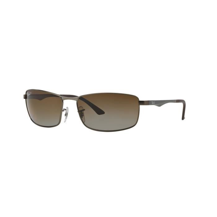 lunette ray ban aviator prix tunisie