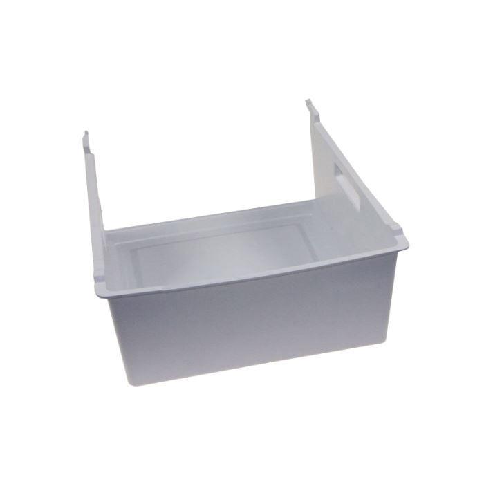 00704409 tiroir bac congelateur milieu sans faca achat. Black Bedroom Furniture Sets. Home Design Ideas